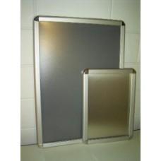 Kliklijst 21x29.7cm A4 rondo Tpk820404