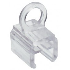 Ophangoog transparant Td12022000