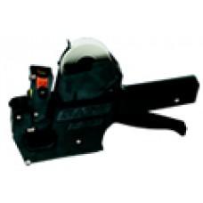 Prijstang SATO PB-1 1/6 voor 18x10.3 etiketten Td27308506