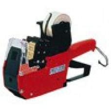 Prijstang SATO PB-3  2/22 voor 30x20.8 etiketten Td27338502
