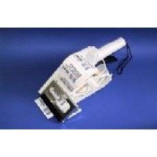 Etikettendispencer TOWA APF 100 Td27501000