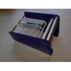 Etikettendispenser tafelmodel 165mm Td27500180
