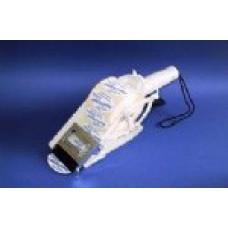 Etikettendispenser TOWA AP 65-60 Td27500960