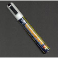 ZIG Illumigraph PMA-510 krijtstift wit Td40000701