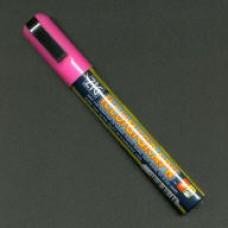 ZIG Illumigraph PMA-510 krijtstift roze Td40000704