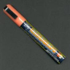 ZIG Illumigraph PMA-510 krijtstift oranje Td40000705