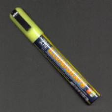 ZIG Illumigraph PMA-510 krijtstift geel Td40000703